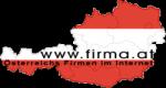 Spezialestriche Maier GmbH & Co KG, Pirching bei Gleisdorf